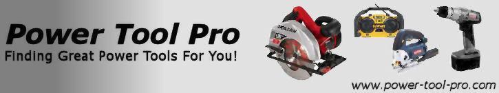 logo for power-tool-pro.com