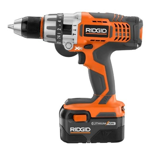 Power Tool Repair in addition Power Tool Review as well 291498402701 further Chargeur Black Decker 18v as well Watch. on black and decker cordless drill