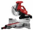Milwaukee Miter Saw Model 6950-20
