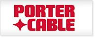 Porter Cable Logo