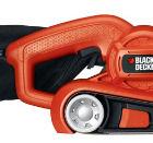 Black and Decker Belt Sander Drive Wheel